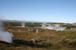 craters-of-the-moon-1