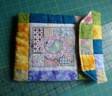 finished-tablet-pouch