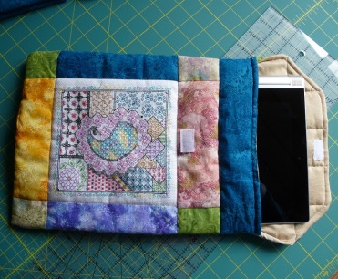 tablet-pouch