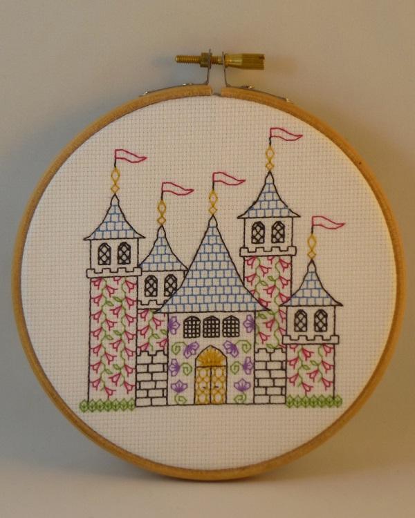castle image.jpg
