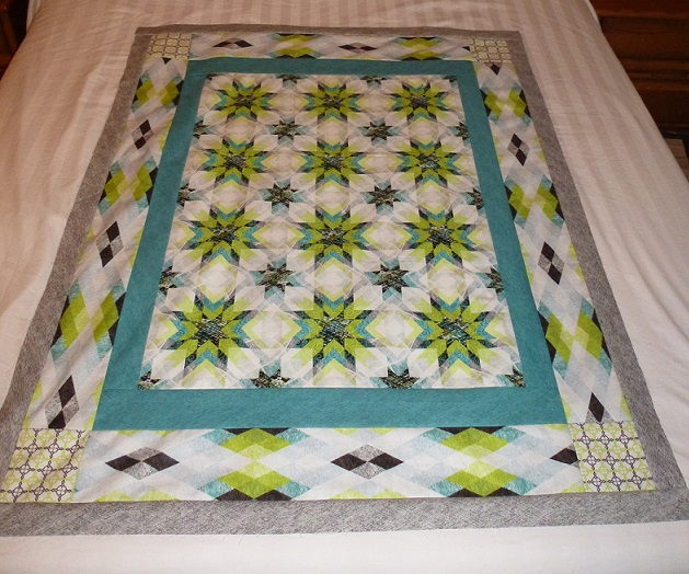 Quilt in progress.JPG