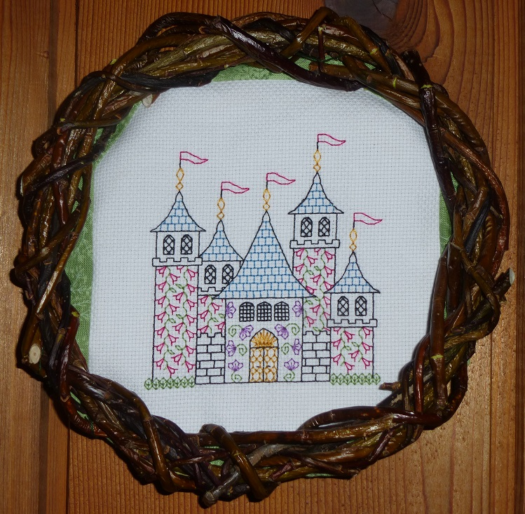 willow framed castle.jpg